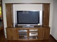 TV家具.JPG