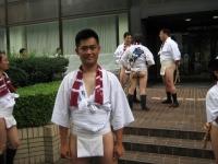 2009山笠.JPG