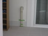 温水暖房の配管.JPG