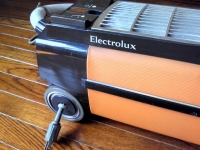ELECTROLUX2.jpg