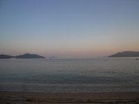 島々.JPG