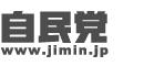 jimin_logo.gif