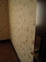 寝室クロス1.JPG