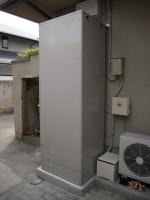 電気温水器.JPG