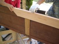 新しい木組み込み.JPG