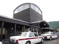 湯布院駅.JPG