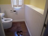 トイレ収納①.JPG