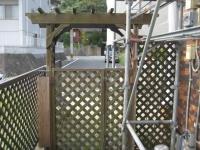 ゲート塗装前.JPG