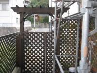 ゲート塗装後.JPG