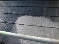 屋根塗装(仕上げ) (1).JPG