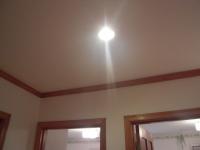 LED DL点灯.JPG