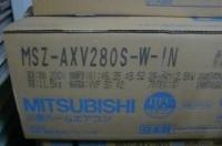 CIMG2253.JPG